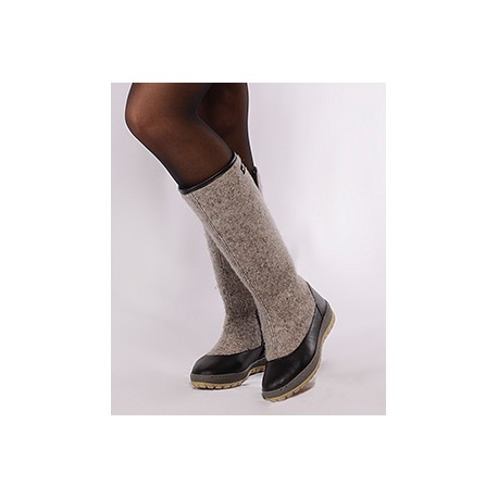 Veltiniai batai