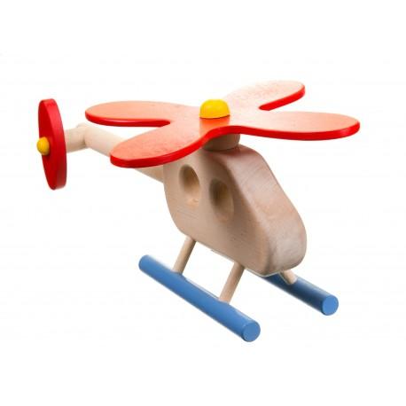 Medinis malūnsparnis