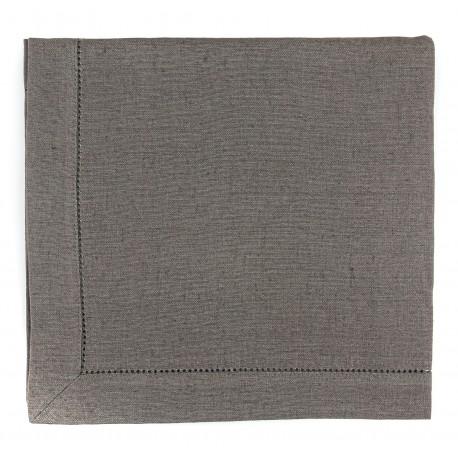 Lininės servetėlės - staltiesės