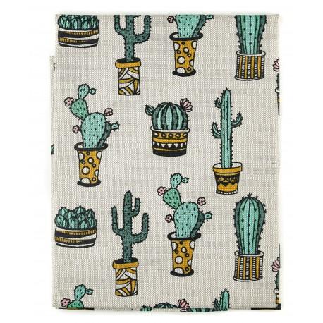 """Rankšluostis """"Kaktusai"""""""