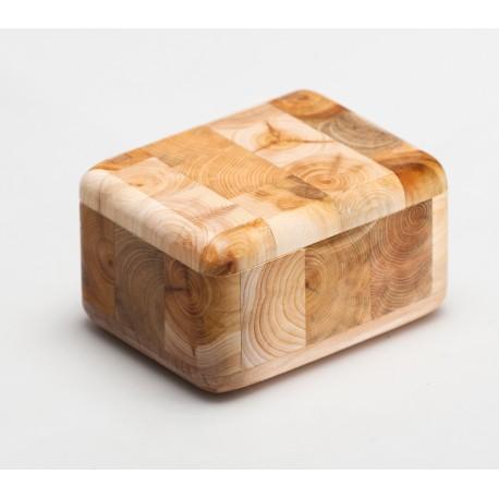 Kadaginė dėžutė
